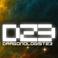 avatar for DrAGONOLOGIST23