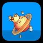 avatar for Vinking81