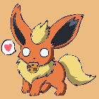 avatar for triskili