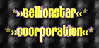 avatar for BellionStar