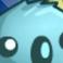 avatar for jedi15