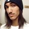 avatar for Masta4Shzl