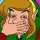 avatar for CountChoculitis