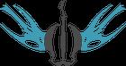 avatar for snakebite21