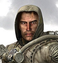 avatar for boomer356