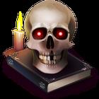 avatar for Bane30