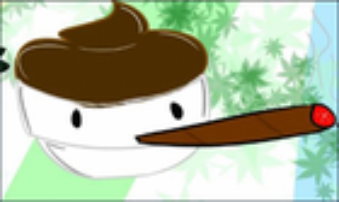 avatar for deviren