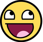 avatar for Refinnej9
