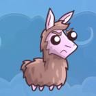 avatar for LeCaillou