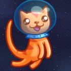 avatar for bluesgranny