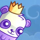 avatar for Hanon13