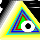 avatar for minimon2000