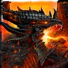 avatar for K1ngK0ngregate