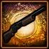 avatar for 12gaugeshotgun