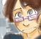 avatar for mantcar12