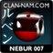 avatar for Nebur007