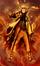 avatar for michael300