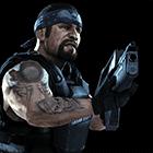 avatar for leo1515222