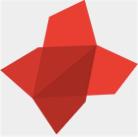 avatar for JavelinSupport