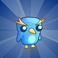 avatar for lorax723