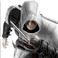 avatar for Mart4