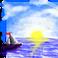 avatar for Tarrascare