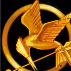 avatar for trevorstockwell