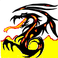 avatar for jalato123