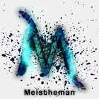 avatar for Meistheman