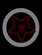 avatar for Necromantiae