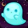 avatar for Kaochi
