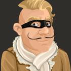 avatar for kuskdav