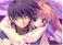 avatar for princessrosa