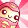 avatar for aaronwu01