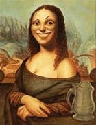 avatar for Nanny_Ogg