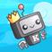 avatar for HoBoRoTo