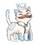 avatar for pebbie4
