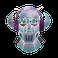 avatar for Heatless