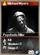 avatar for Scorpion1397