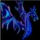 avatar for dezzguy