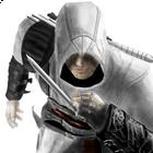 avatar for Snoopiem