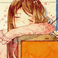 avatar for Harumagedon