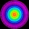 avatar for Kostia2