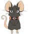 avatar for Squeeval