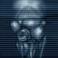avatar for Seizan_7