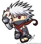 avatar for gabbeboo