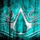 avatar for bebe_izzy