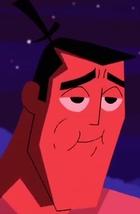 avatar for DarkraiPrince