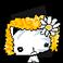 avatar for alpa95