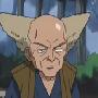 avatar for dinobrat